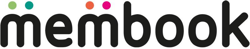 membook_logo_medium
